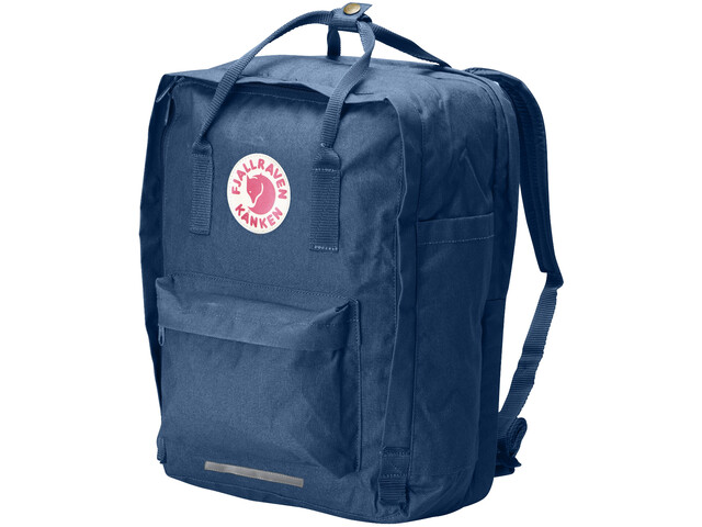 "Fjällräven Kånken Laptop 13"" Sac à dos, royal blue"